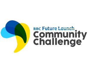 RBC Future Launch Community Challenge