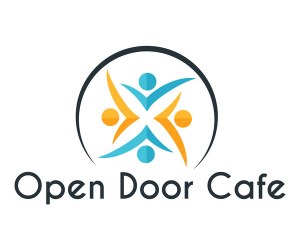 Open Door Cafe September 5, 2019