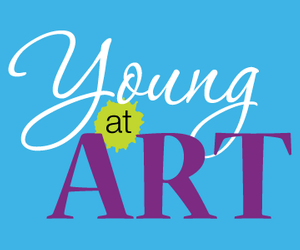 Young at Art Fund by T. Sedore Photography