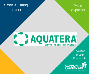 Aquatera Utilities Inc.