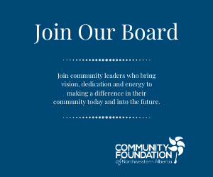 Board of Directors Open for Applications